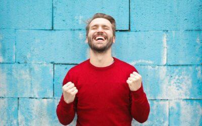 6 Dinge, die einen erfolgreichen Menschen ausmachen