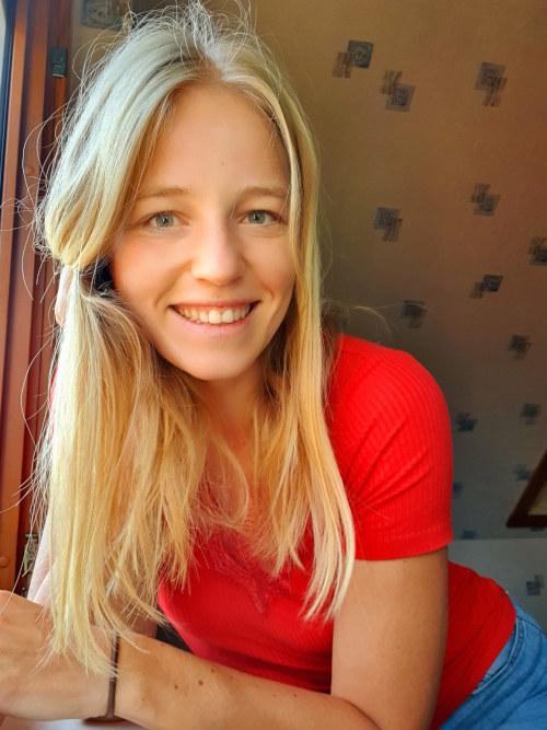 Katrin Bochynek Kontakt