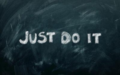 Warum bloßes Visualisieren allein nicht reicht, um dein Ziel zu erreichen
